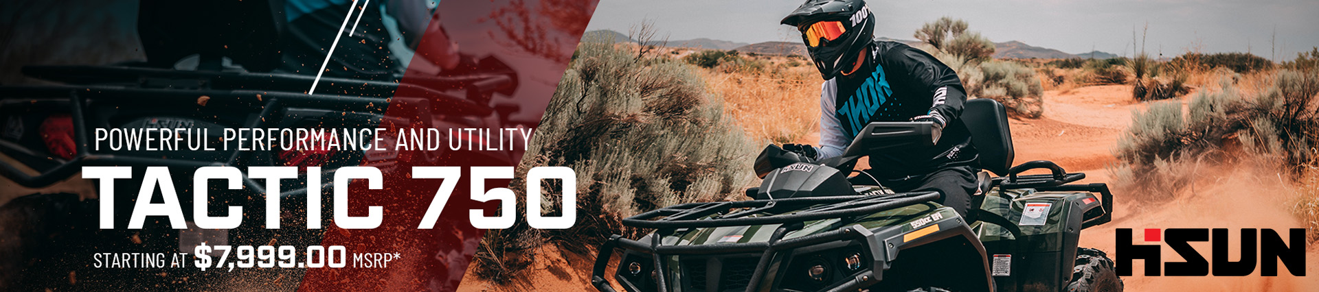 Champion Cycle Center - For All Your ATV & Motorcycle Needs   Suzuki